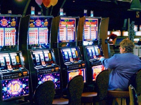 Окунись в сказочный мир онлайн казино Вулкан