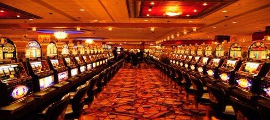 Онлайн-казино Вулкан 24 - для легких побед!