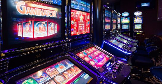 Безопасные и надежные игры в казино Вулкан original