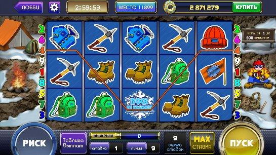 Игры 777 бесплатно – как один из видов развлечения