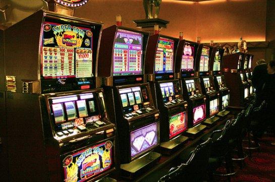 Премиум Вулкан — лучшее место для всех любителей азартного досуга