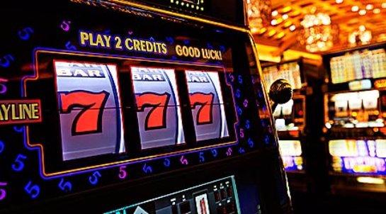 Научись быть миллионером с казино Эльдорадо