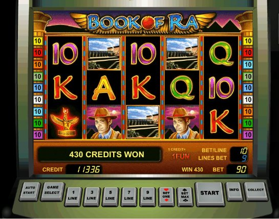 Все успешные люди давно играют в казино Вулкан Россия