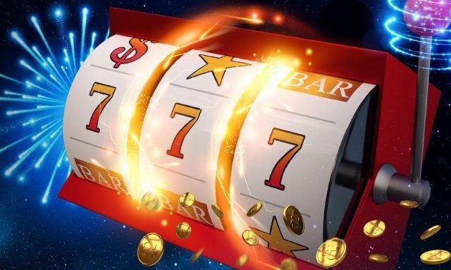 Измените свою жизнь уже сегодня с казино Вулкан 24