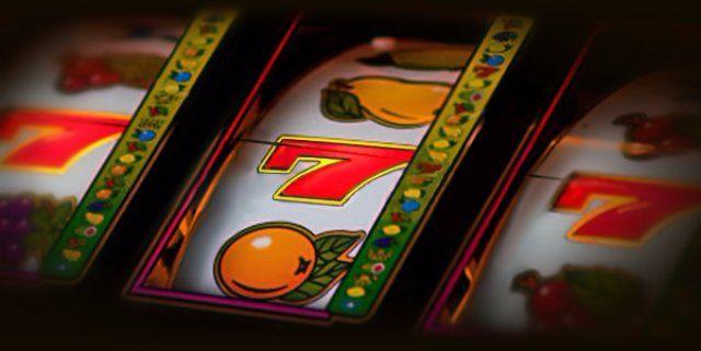 Некоторые моменты безопасности онлайн игр в казино Vulcan 24