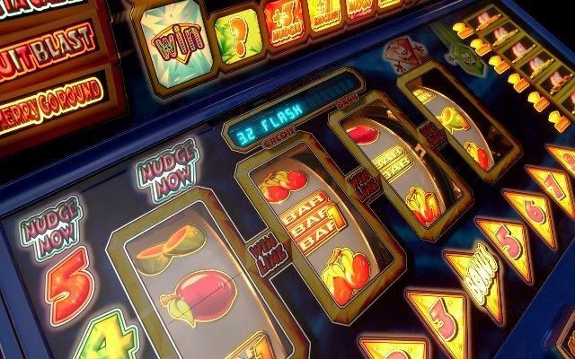 Самое выгодное онлайн-казино Кристал
